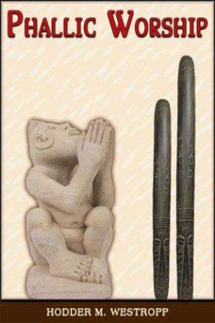 phallic-worship-642304-2-s-307x512