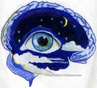 Pineal-Gland_Humanity-Healing-3