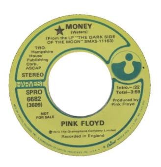 Pink-Floyd-Money-432721