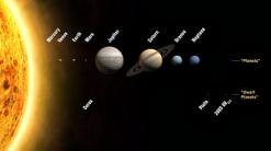 planets_iau