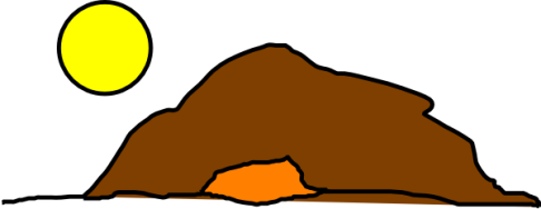 pLato-s-cave-hi
