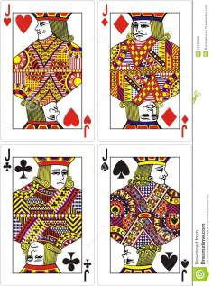 playing-cards-jack-60x90-mm-13730265