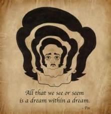 Poe try