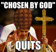 pope-god-quit