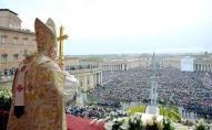 pope-ratzinger-easter-vatican-sq2