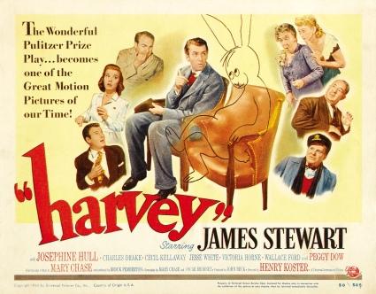 Poster - HaRvey_02