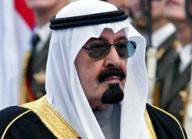 ppabdullah270308