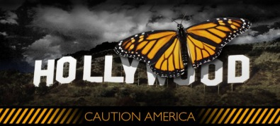 project-monarch-hollywood-banner