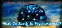 psychokinesis1