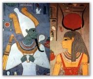 pyreaus_inspired_manifestation_divine_ancient_rites_osiris_isis_sacred_couple_full