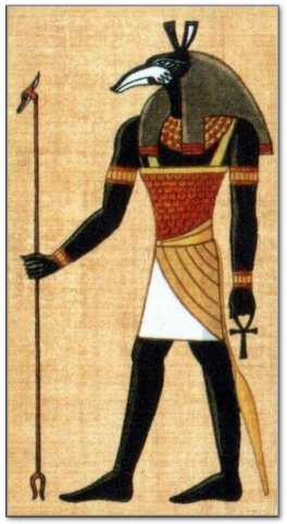 pyreaus_inspired_manifestation_divine_ancient_rites_osiris_isis_Set_full
