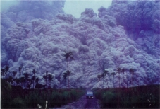 pyrocLastic_fLow