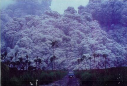 pyrocLastic_fLow