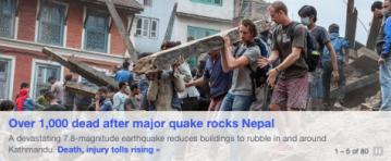 quake_nepal