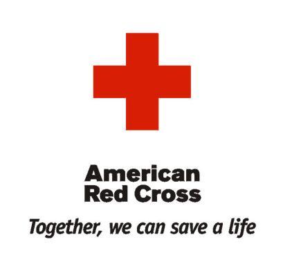 red-cross