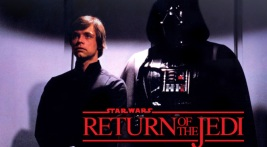 return-of-the-jedi-vader-and-luke_wallpaper