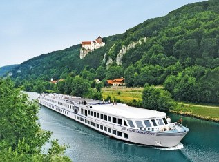 River-Cruises-The-Rhine-Danube