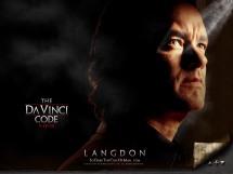 Robert-Langdon-the-da-vinci-code-2725440-1600-1200