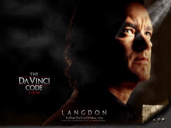 Robert-Langdon-the-da-vinci-code-2725440-1600-1200