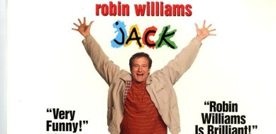 Robin-Williams-Jack-opt