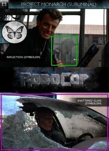 robocop-1987-project-monarch-035