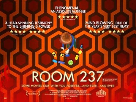 room237