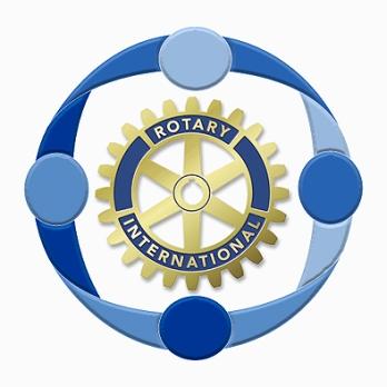 RotaryFellowshipsLogo03TE