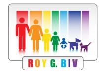ROYGBIV_Family
