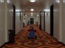 s_room237back