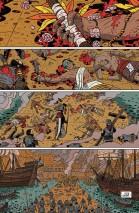 sacrifice-rose-humphries