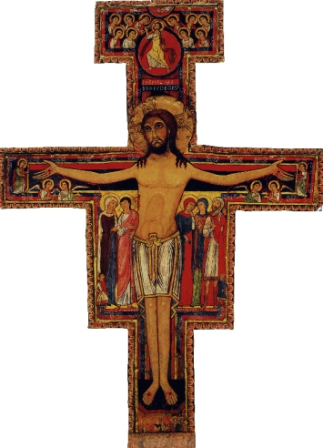 san-damiano-cross