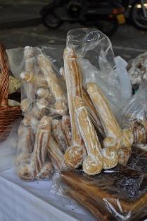 Sao_Goncalo_Pastries_@_Amarante