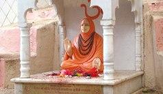 saraswati01