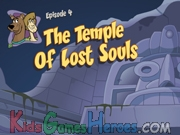 scooby-doo-the-tempEL-of-Lost-souLs-icon-1