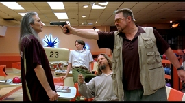 screencap-the_big_L ebowski-L ane_23-station