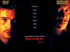 seven_001
