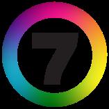 Seven_1975-89
