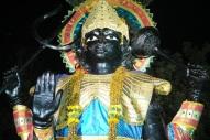 shani-dev-mantRa