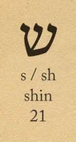 shin vuLcan