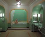 shining room 237