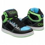 shoes_ia34138
