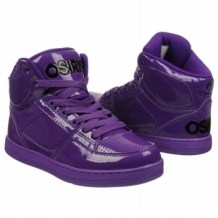 shoes_ia34784