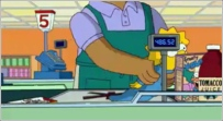 simpsons-hd-lost-numbers-2