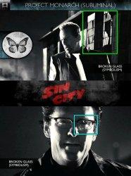 sin-city-2005-project-monarch-2