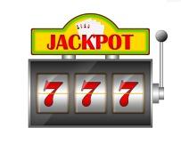 slot-machine