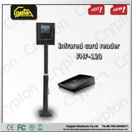 smaRt-chip-caRd-ReadeR
