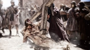 son-of-god-Movie-FRee-DownLoad