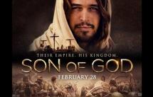 Son_of_God_po ster_CNA_2_14_141