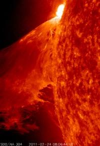 SonneneRuption_20110224