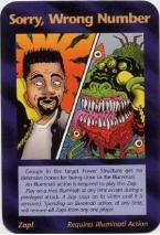 Sorry,_Wrong_Number_(Assassins)_Illuminati_Card_NWO